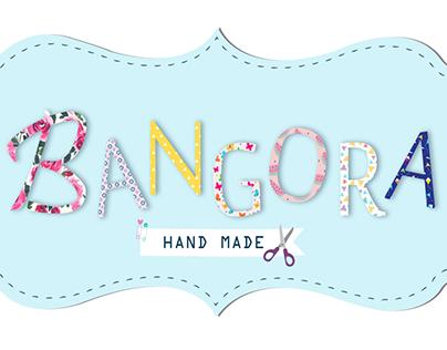 Bangora's Logo