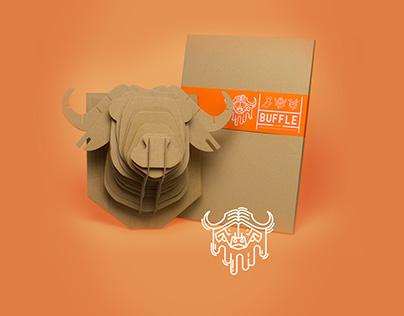 Buffalo - Tactil Design