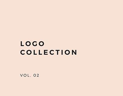 Logo Collection | Vol. 02