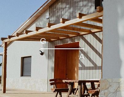 Gabarra Architects