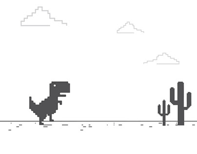 Dinosaur_Thoughts