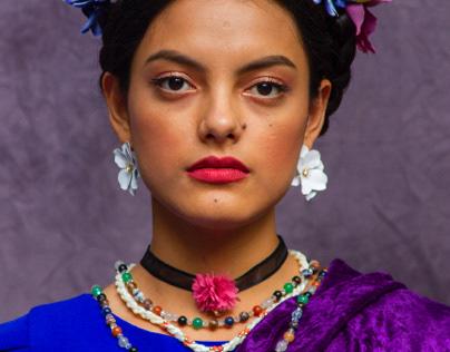 21st Century Frida