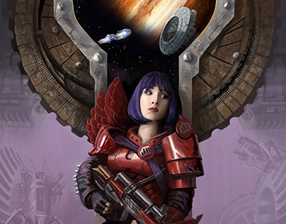 Hunters Moon Book Cover