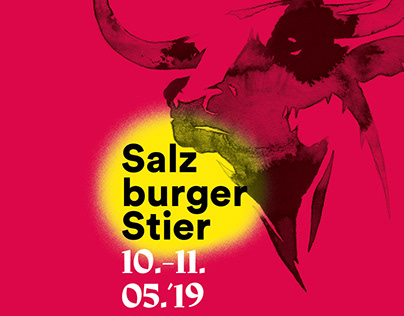 Salzburger Stier Cabaret Prize 2019