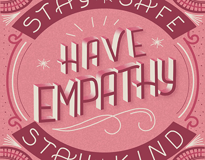 Have Empathy