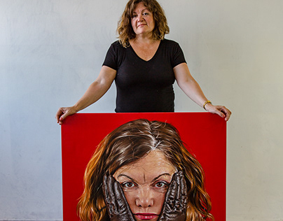 Client: Nadine Robbins