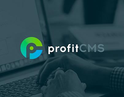 ProfitCMS
