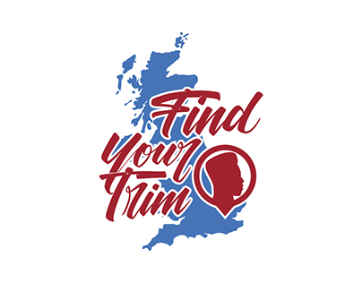 Find your trim