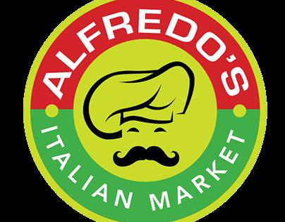 Alfredo's Webpage