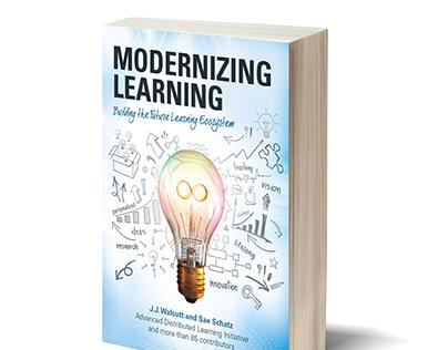 Modernizing Learning Book