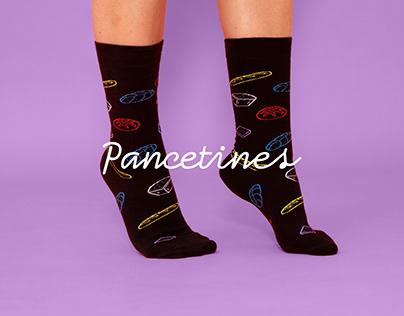 Pancetines