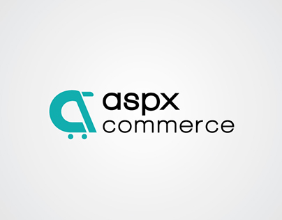aspx commerce