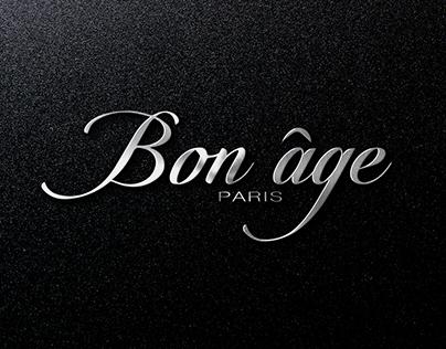 Bon âge