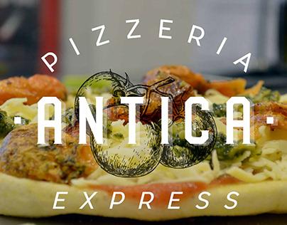 Antica Express