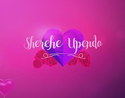 Maisha Magic Bongo Valentines Project
