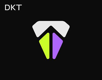DKT — Brand Design.