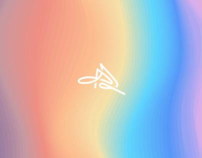 Amanda Souza | Personal Branding