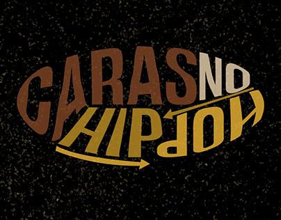 //Caras no Hip Hop