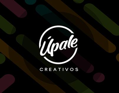 UpaleCreativos.com