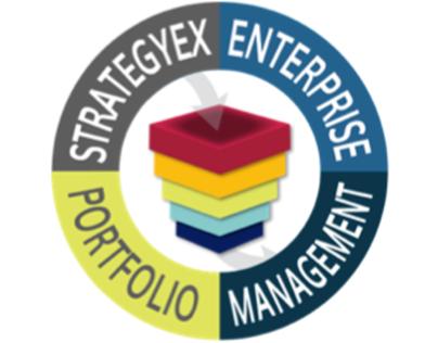 Enterprise Portfolio Management logo