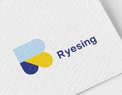 RYESING Brand Design