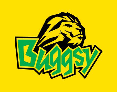 Buggsy