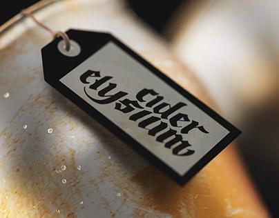 Cider Elysium