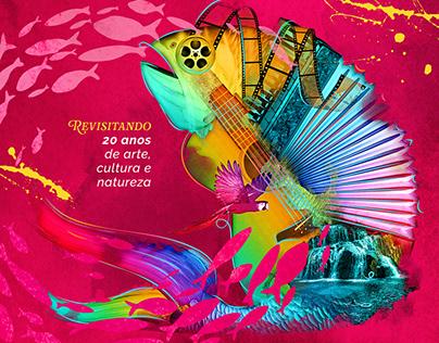 FESTIVAL DE INVERNO DE BONITO