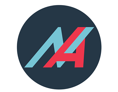 North Atlantic Branding, LLC: Identity