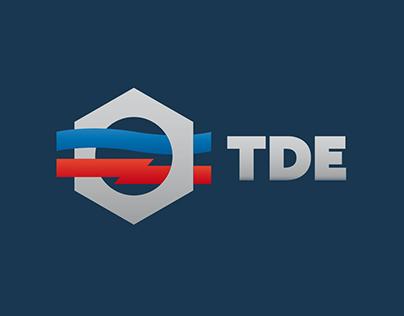 TDE Mitteldeutsche Bergbau Service GmbH | Website