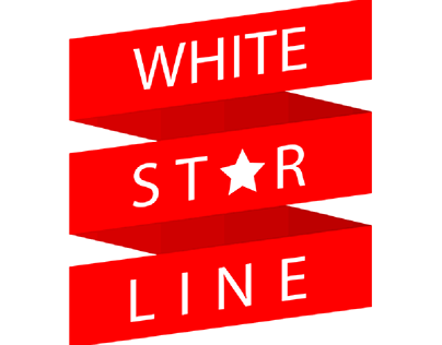 Redesigned logos