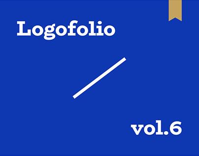 Logofolio (vol.7)