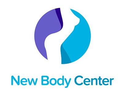 New Body Center