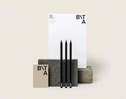 BTA - Architecture studio