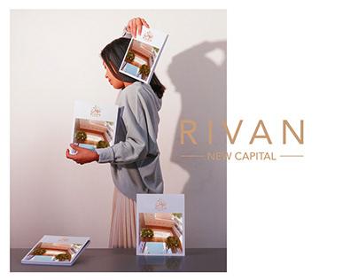 Rivan 360 Campaign