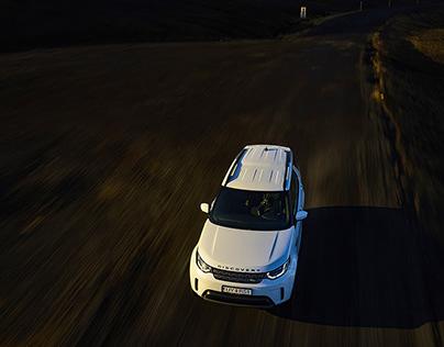 Car Portfolio