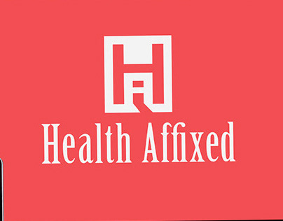 Health Affixed