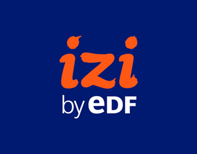Izi by EDF - Zenovation