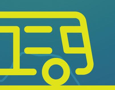 Content development: automotive