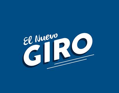 EFFIE COLLEGE 2018 - BANCO DE CHILE