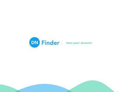 Dn Finder