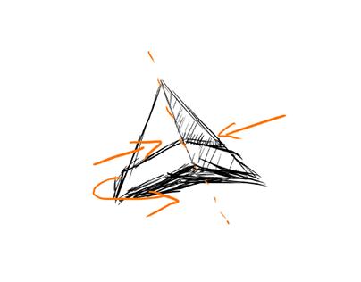 Dream boat animation