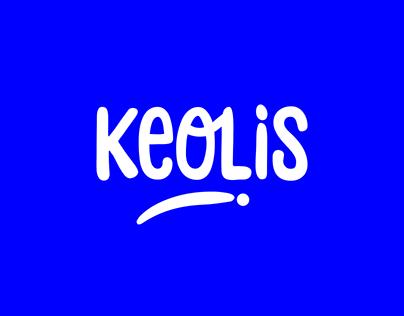 Keolis - Rapport annuel intégré 2020