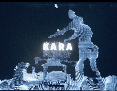BE PART OF KARA