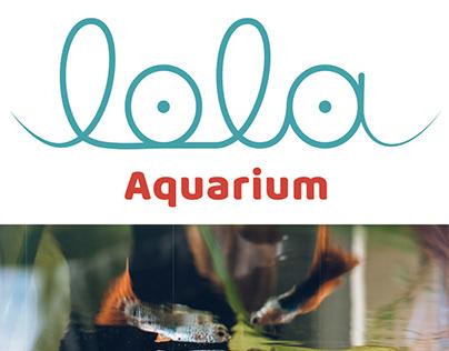 lola Aquarium