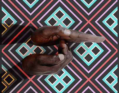 Typografika Africa