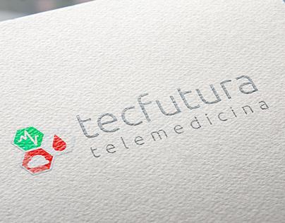 Tecfutura | Branding & visual identity
