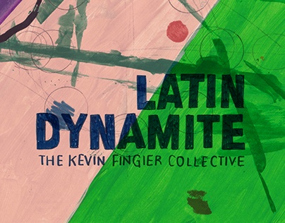 Latin Dynamite | Video Clip