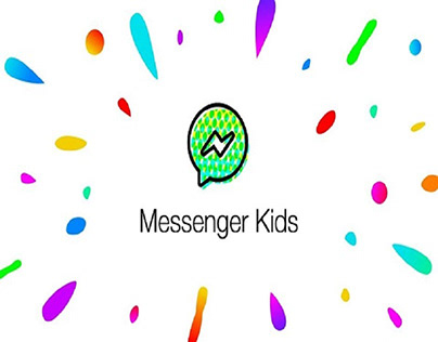 Facebook Messenger Kids App has Privacy Flaws