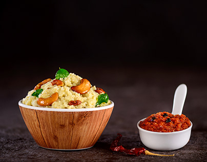 Shree Balaji Cafe. Coimbatore
